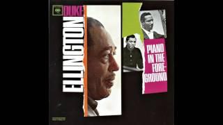 duke ellington - piano in the foreground [1961] full album
