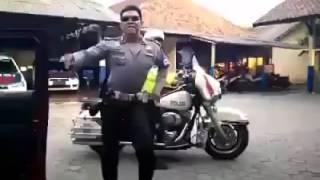 Video sambalado polisi gokil download MP3, 3GP, MP4, WEBM, AVI, FLV Agustus 2017