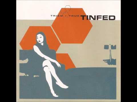 Tinfed - Tried + True (2000) [FULL ALBUM]