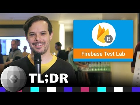 The Developer Show (TL;DR 048)