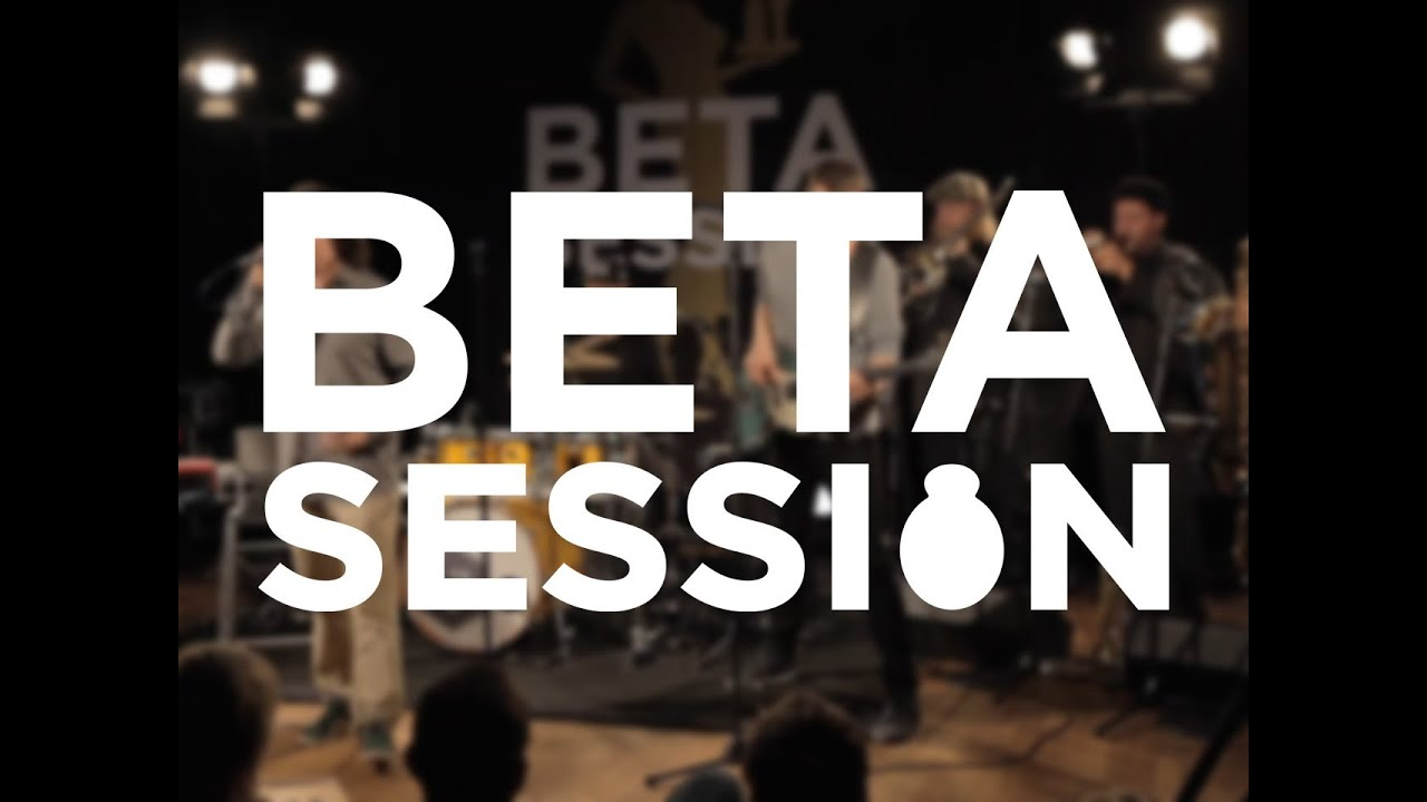 lukas-graham-daddy-now-that-youre-gone-aint-no-love-beta-session-beta