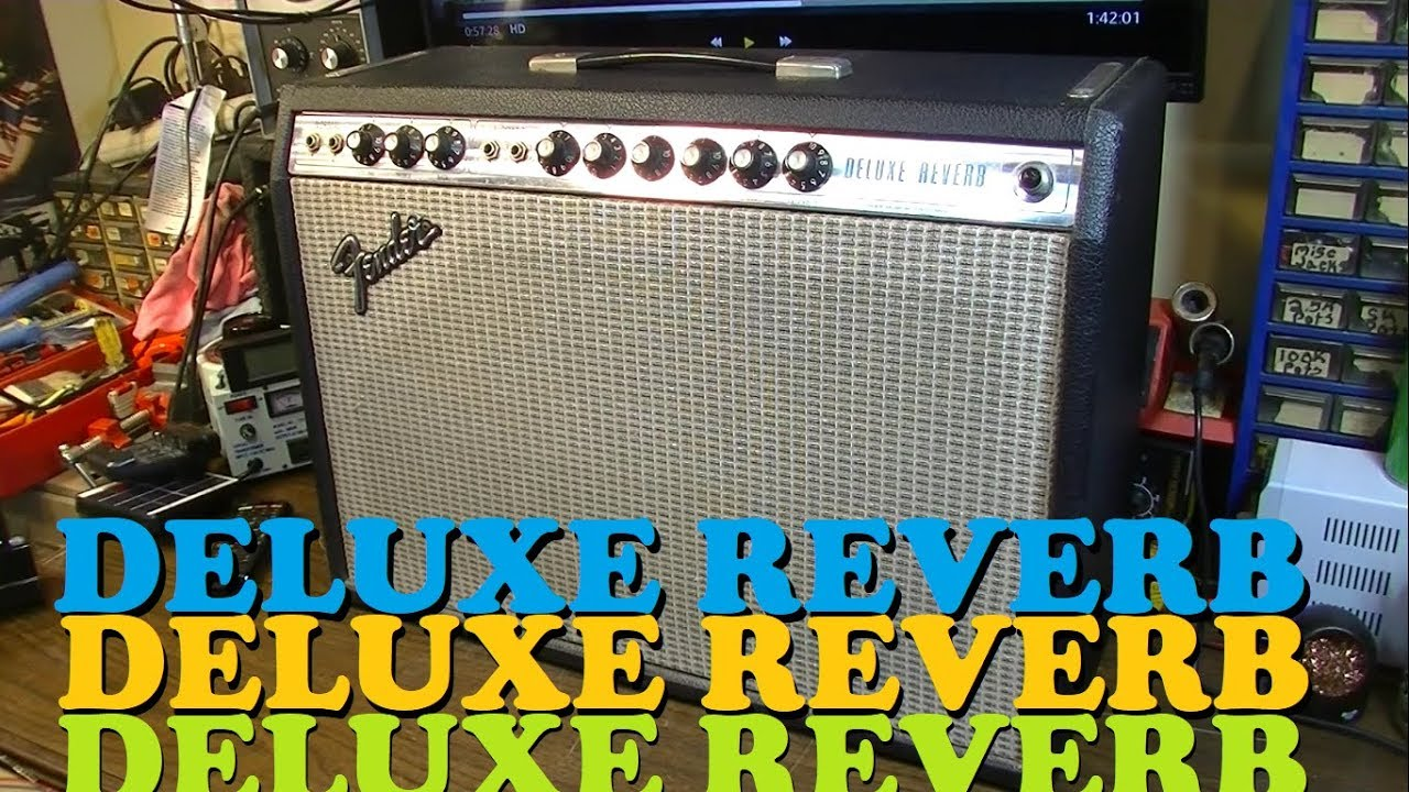 Fender Twin Reverb Schematic Also Fender Deluxe Reverb Tube Layout