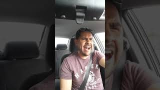 !!La Venia Bendita!!Marco Antonio Solis Cover (Miguel Rodriguez