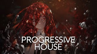 Haohinh - Heart Of Glass (ft. Nathan Brumley) | Diversity Release
