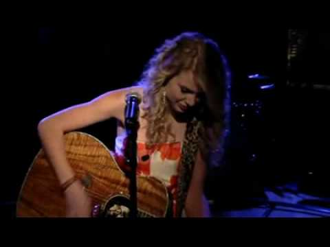 fearless---taylor-swift-+-hq-(-official-music-video-)