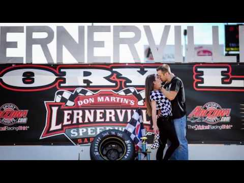 Lernerville TV Show - Trailer
