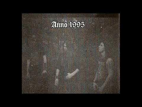 SUICIDAL WINDS - Massacre (Full demo 1996)