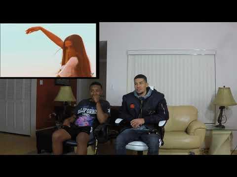 MAJOR LAZER - SUA CARA FT.  ANITTA & PABLLO VITTAR OFFICIAL MUSIC VIDEO REACTION