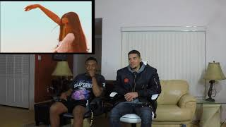 MAJOR LAZER - SUA CARA FT. ANITTA &amp PABLLO VITTAR OFFICIAL MUSIC VIDEO REACTION