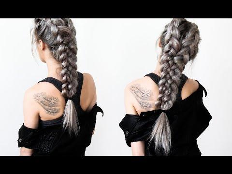 Прически объемные на средние волосы 5 букв