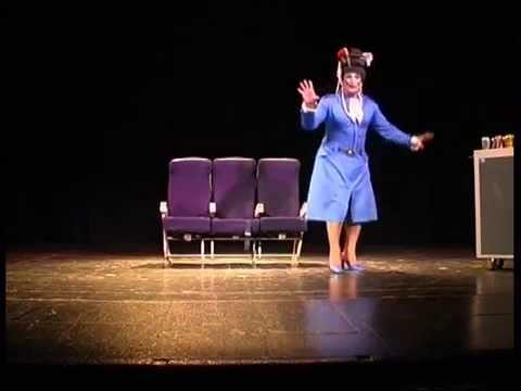fernando-peña,-promo-gracias-por-volar-conmigo,-teatro-margarita-xirgu