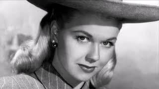 Doris Day - Perhaps Perhaps Perhaps - Türkçe Altyazılı