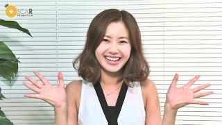 大好評放送中の金曜ナイト ドラマ「グ・ラ・メ!~総理の料理番~」 い...