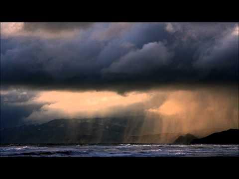 Keith Sweat - In the Rain  *coaster380*