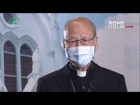 hong-kong-cardinal-suspends-mass-due-to-risk-of-coronavirus