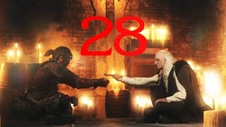 (ซับไทย) Metal Gear Solid 5 The Phantom Pain: ep.28 โค๊ดท๊อคเกอร์ Code Talker