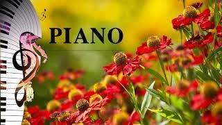 마음이 편안해지고 행복해지는 피아노 명곡 연속듣기 -  Relaxing Music
