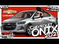 Chevrolet Onix Premier 2021 | Pruebamela... Nave #105 | Prueba De Manejo