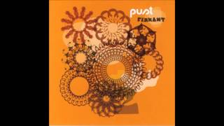 PUST   -   Time After Time