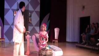 Once in a Lifetime Act 3 Scene 3 Part 1