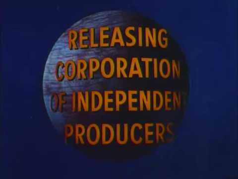 Releasing Corporation of Independent Producers (1969)