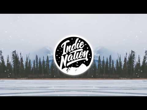 filous - Let It Snow