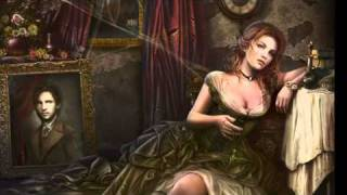 Forgotten - promotional video