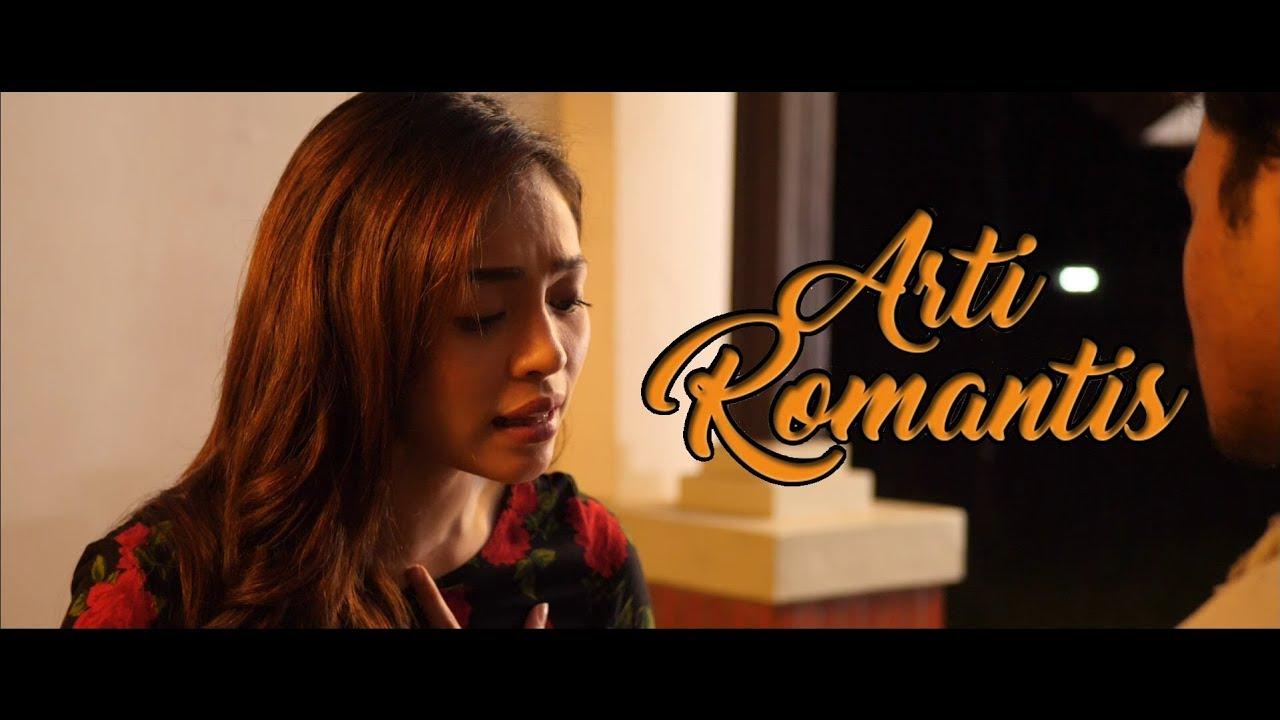 Arti Romantis - Short Film Indonesia (2019)