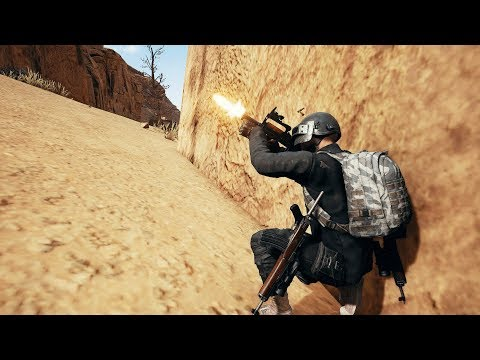 12 Hour PUBG Live Stream! 843 Wins! PlayerUnknown's Battlegrounds! Episode #337 (May 20th)