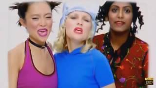 Попробуй не подпевать | If you sing - you lose | Songs of Nostalgia (90-х-00-х годов)