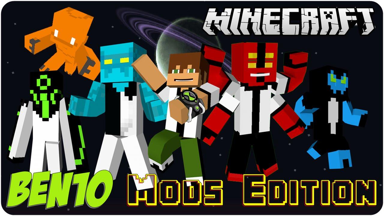 Minecraft Spielen Deutsch Skins Para Minecraft Pe Ben Bild - Skins fur minecraft 1 10