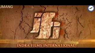 Darar 2 Official Trailer Superhit Pawan Singh Bhojpuri Movie Full HD 2018