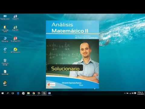 Microsoft Surface RT - Análisis en Español Mxиз YouTube · Длительность: 7 мин19 с