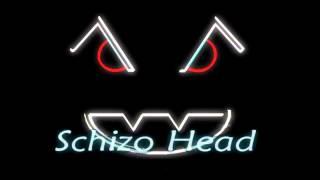 Ski Ba Dub - Scatman Dubstep Remix - Scatman John feat SchizoHead