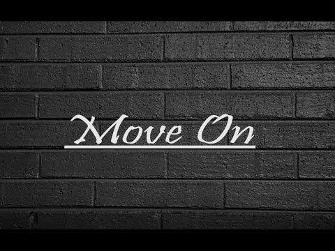 Lagu Ambon JP Band - Move On 2017 (Lirik)