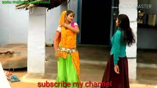 diviya-kajar-ki-jano-jano-mange-ramadhan-gurjar-and-juli-agrawal-agra-rasiya-romantic-mp4-video