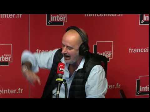 Marine Le Pen blues - Le billet de Daniel Morin