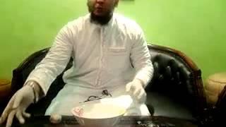 Repeat youtube video naim rabii  roqia ra7mat com