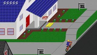 Top 25 Atari Lỳnx Games