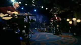 Die Ärzte - Hurra - MTV Unplugged