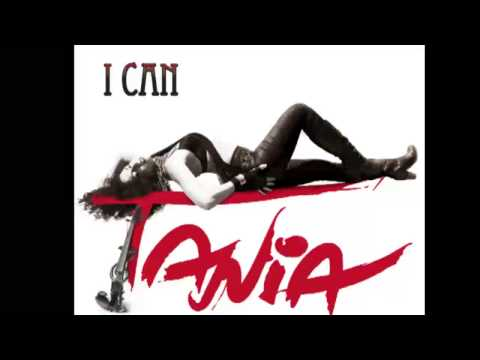 I CAN (radio version)