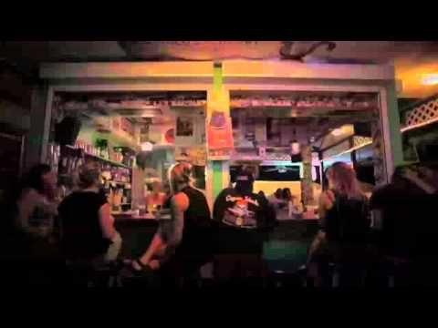 Gallivantin' in the Cayman Islands: After Five - Cayman Nightlife