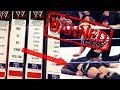 watch he video of 6 Pieces of WWE Unseen Footage Never BEFORE Seen WWE Will NEVER Release To The Public!