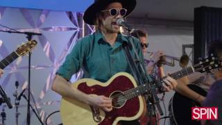 Watch Saint Motel Perform Move At Voodoo 2016