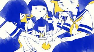 れもれも(達本 麻美)| lemolemo (Asami TATSUMOTO)