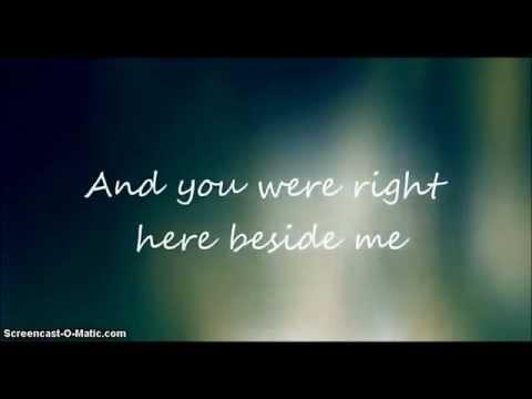 Up All Night - Owl City - Instrumental Karaoke with Lyrics