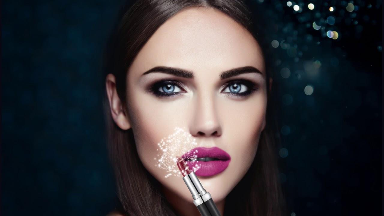 Farmasi Lipsticks! Matte, Intense Color, True Color