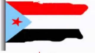 يافع شايف محمد الخالدي  بتزمل وبعد عول من ثريت لبوه اسد