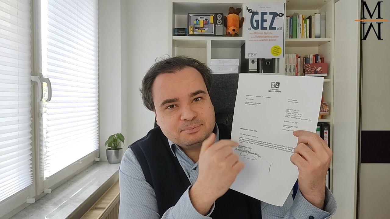 Mach mit: Wer zahlt die Haftkosten im Fall von Georg Thiel – und wie viel?