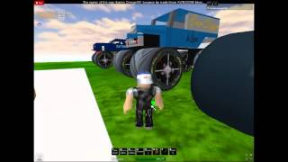 Friend Hangout on Roblox by hockeydude935